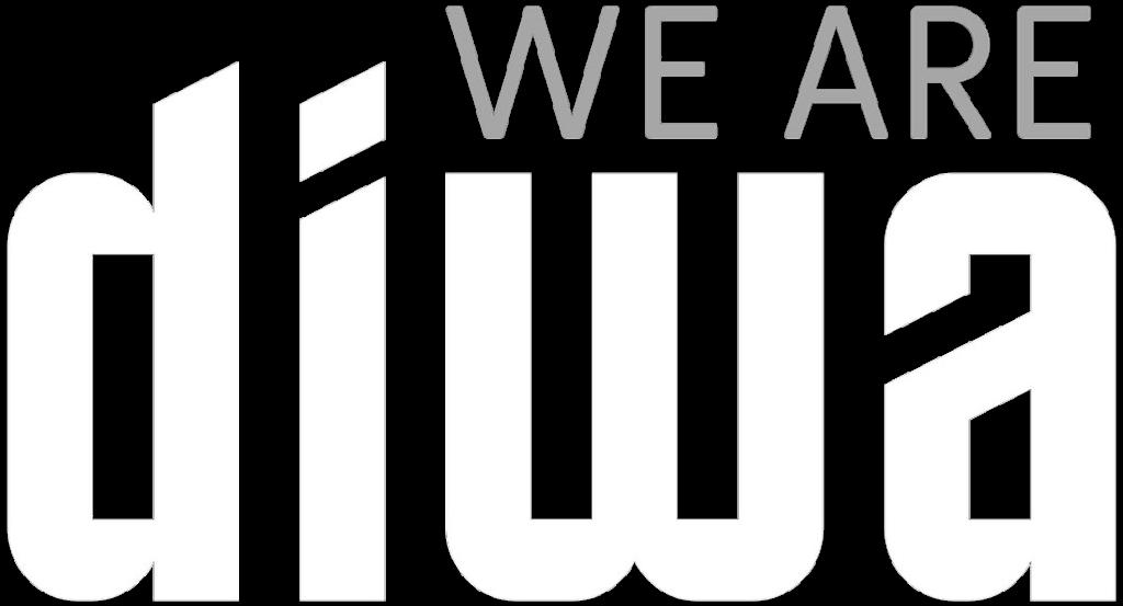 we are diwa